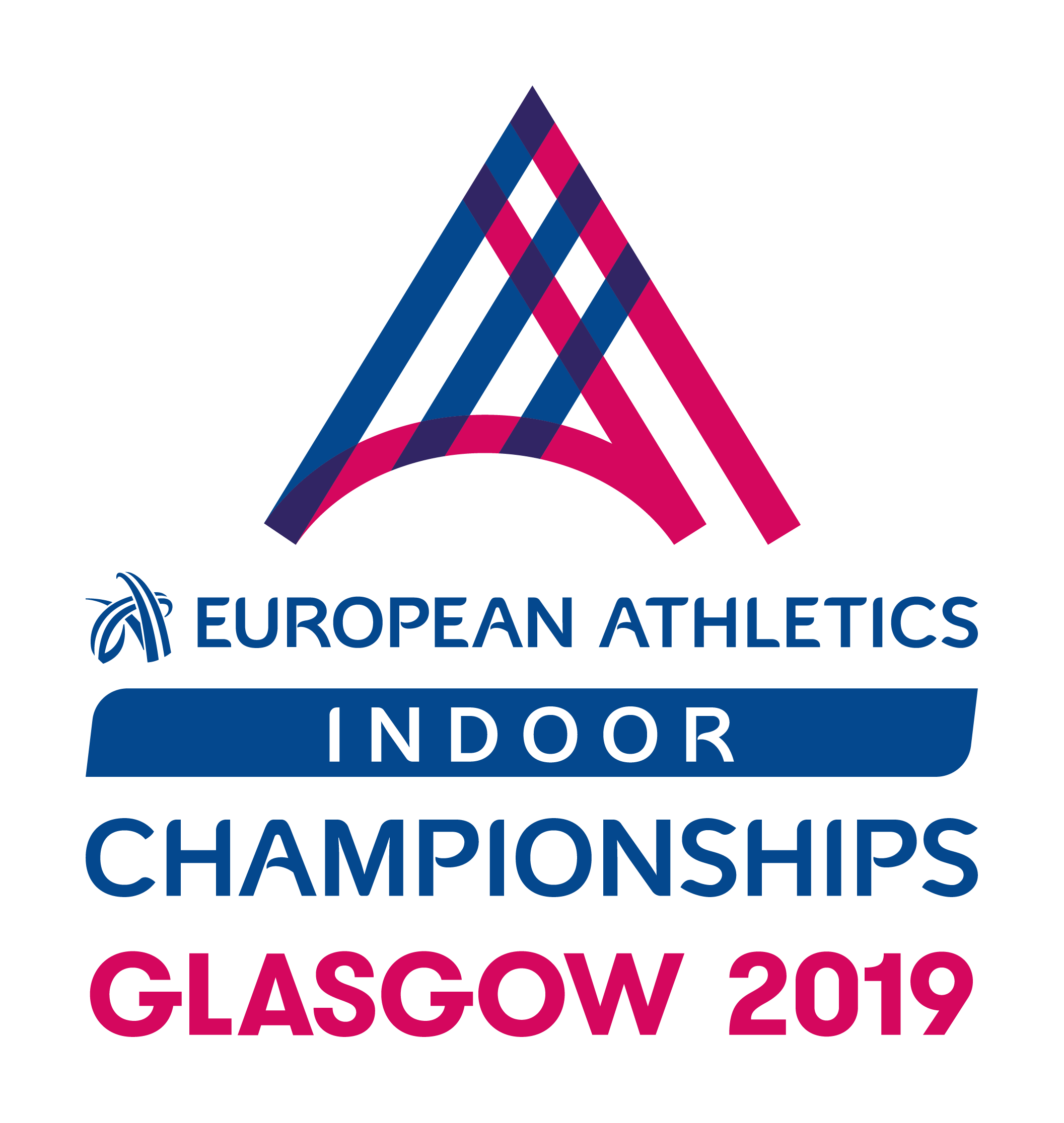 22c9ddcb9dca5  2019 GLASGOW 2019. ALL RIGHTS RESERVED. WEB DESIGN BY 5OR6.