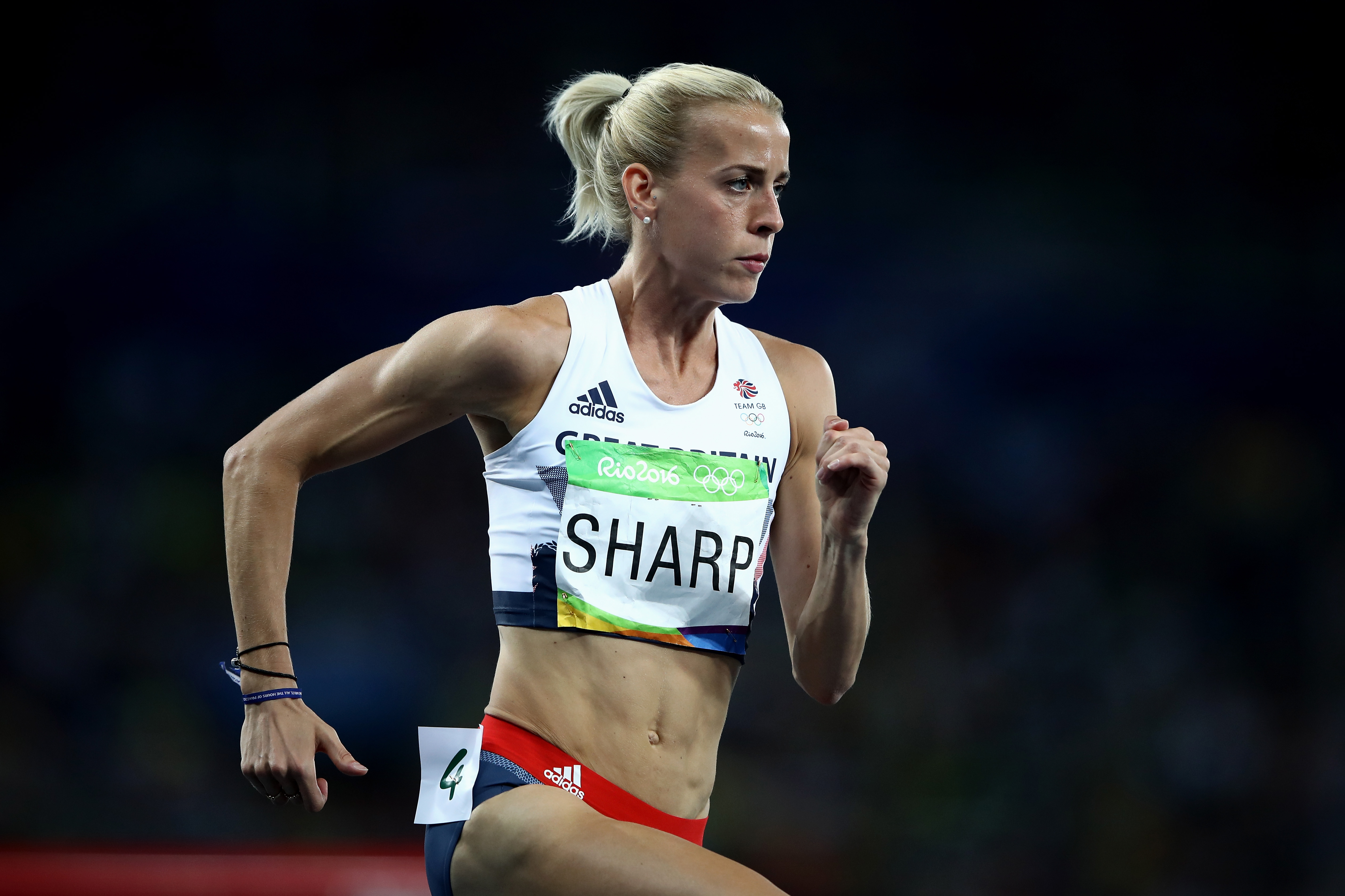 European stars aiming to lay down marker as countdown to Glasgow 2019 continues